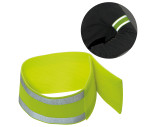 Reflektierendes, elastisches Armband